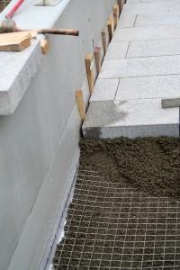 ausgleichen-der-betonplatten