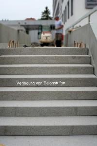 neue-betonstufen